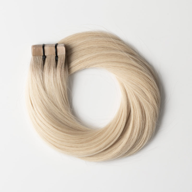 Tape extensions - Root nr. R16B+60B
