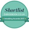 We've been shortlisted!