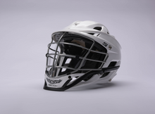 Load image into Gallery viewer, Inside Lacrosse - Save 10% when you enter CODE: IL10