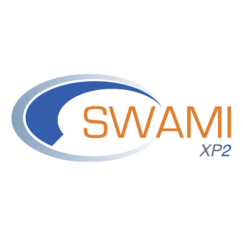 Swami Xpress Software Licence