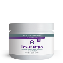 Load image into Gallery viewer, Trehalose Complex Powder 240 g