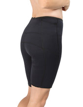 Load image into Gallery viewer, Heat Maximizing Shorts - Black