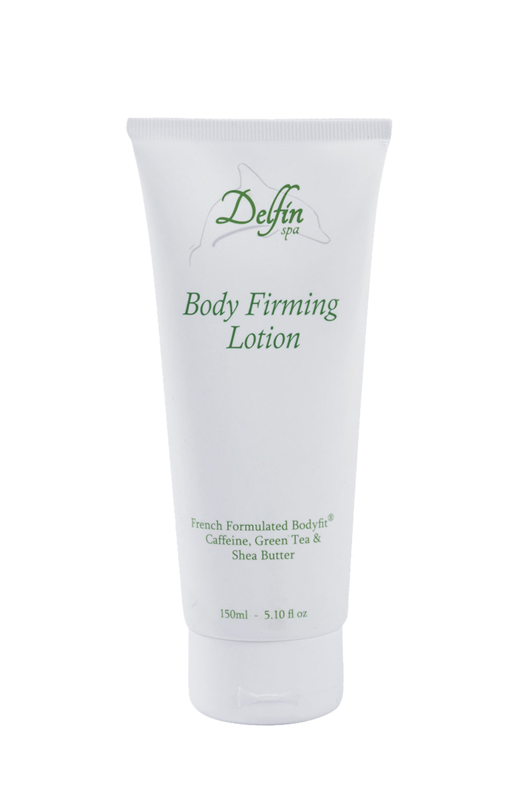 Body Firming Lotion, 5.10 oz