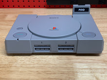 Load image into Gallery viewer, Fully Loaded PS1 w/PS1Digital + PSIO