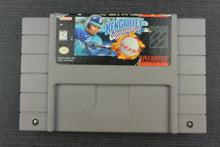 Load image into Gallery viewer, Ken Griffey Jr's Winning Run