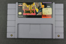 Load image into Gallery viewer, Shaq Fu