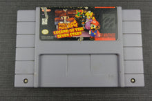 Load image into Gallery viewer, Super Mario RPG