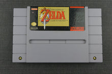 Load image into Gallery viewer, Zelda Link to the Past