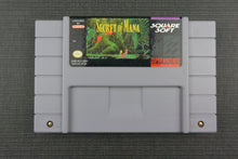 Load image into Gallery viewer, Secret of Mana