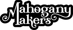 Mahogany Makers