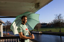 Load image into Gallery viewer, Golf Umbrella