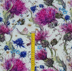 Thistle Jersey 10m