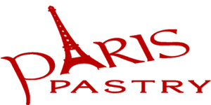 Paris Pastry in Michigan USA Baklava and Middle Eastern Sweets Pistachios And Walnuts Baklava a Big Variety of Single Selection Baklava Arabic, Lebanese And Turkish Bakery of Baklava And Sweets Cake Kanafeh, Awamat And Datli. We Ship USA And Canada.