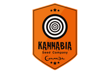 Load image into Gallery viewer, Kama Kush CBD - CBD