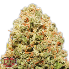 Load image into Gallery viewer, Strawberry Cake - Heavyweight Seeds - Feminised (Strawberry cheesecake)