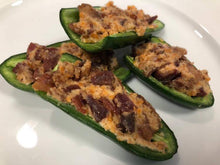 Load image into Gallery viewer, Jalapeno Poppers