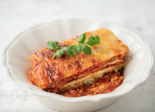 Load image into Gallery viewer, Lasagna