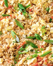Load image into Gallery viewer, Cauliflower Fried Rice