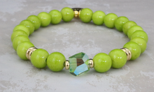 Load image into Gallery viewer, Limited Edition Stella Bracelet