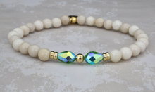 Load image into Gallery viewer, Limited Edition Ivy Bracelet