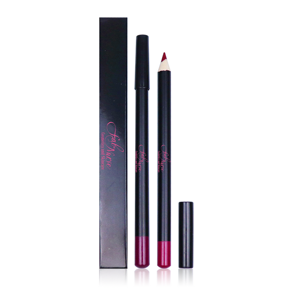 FAB LIP LINERS