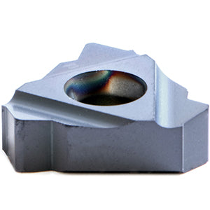 "27mm (5/8"" I.C.) LAYDOWN INSERT FOR HUGHES (H902)"
