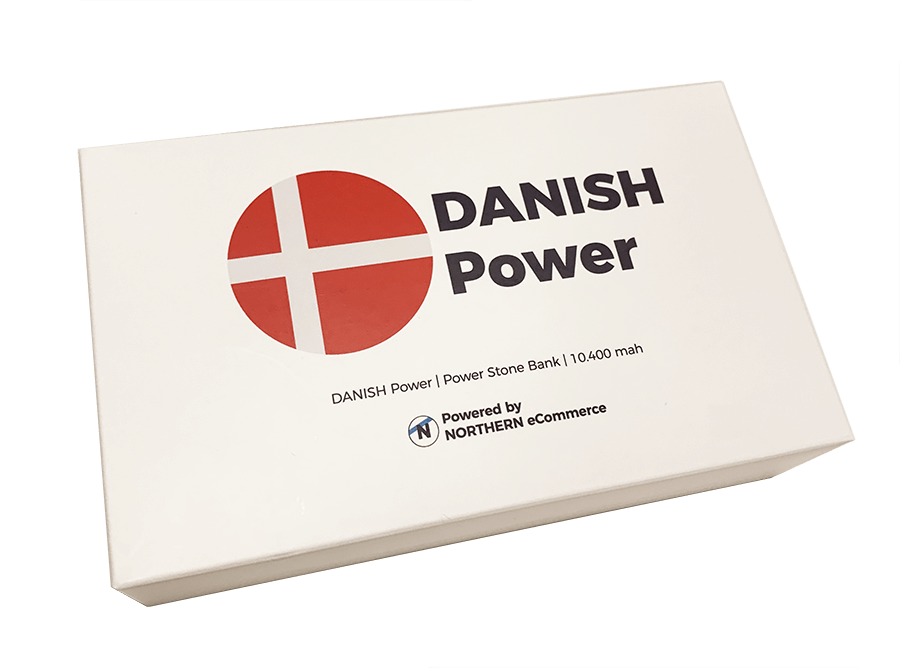 danish_power_stone
