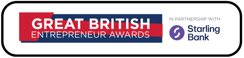 made in britain awards