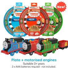 Load image into Gallery viewer, Kids' Car Plate