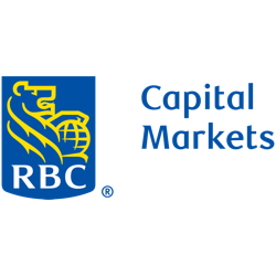 RBC Capital Markets S&T Logo