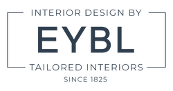 EYBL tailored interiors