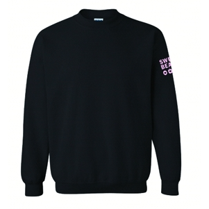 Sweet Beat Sweater - Sweet Beat Sligo