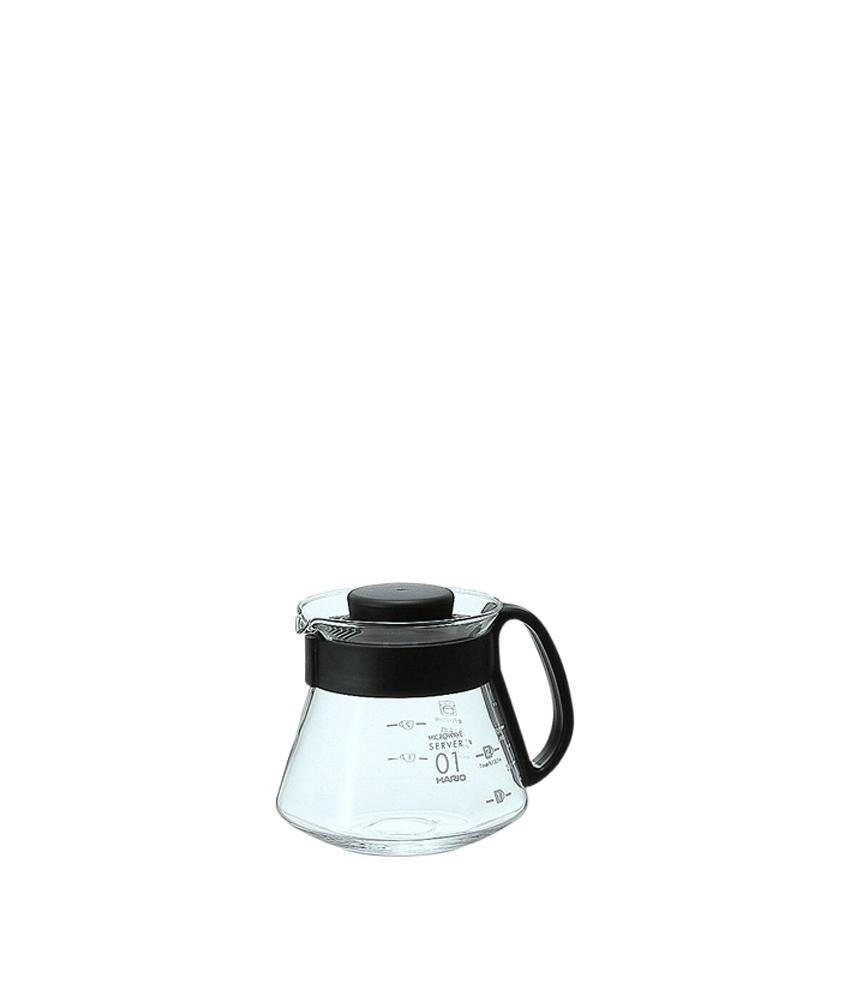 Hario v60 360ml Server - Sweet Beat Sligo