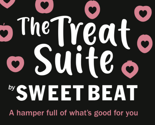 The Treat Suite by Sweet Beat - Sweet Beat Sligo