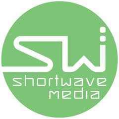 Shortwave Media