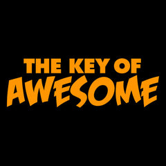 Key of Awesome
