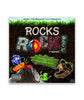 Rocks Rock! EP (Digital Download)