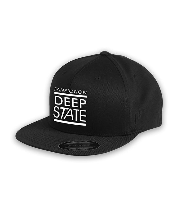Deep State Hat