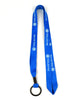 Tesladne Industries Lanyard