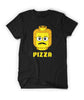Brick Head John Shirt