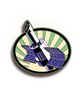 SciShow Pin Of The Month: The International Ultraviolet Explorer (January)
