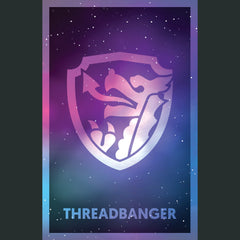 ThreadBanger Poster