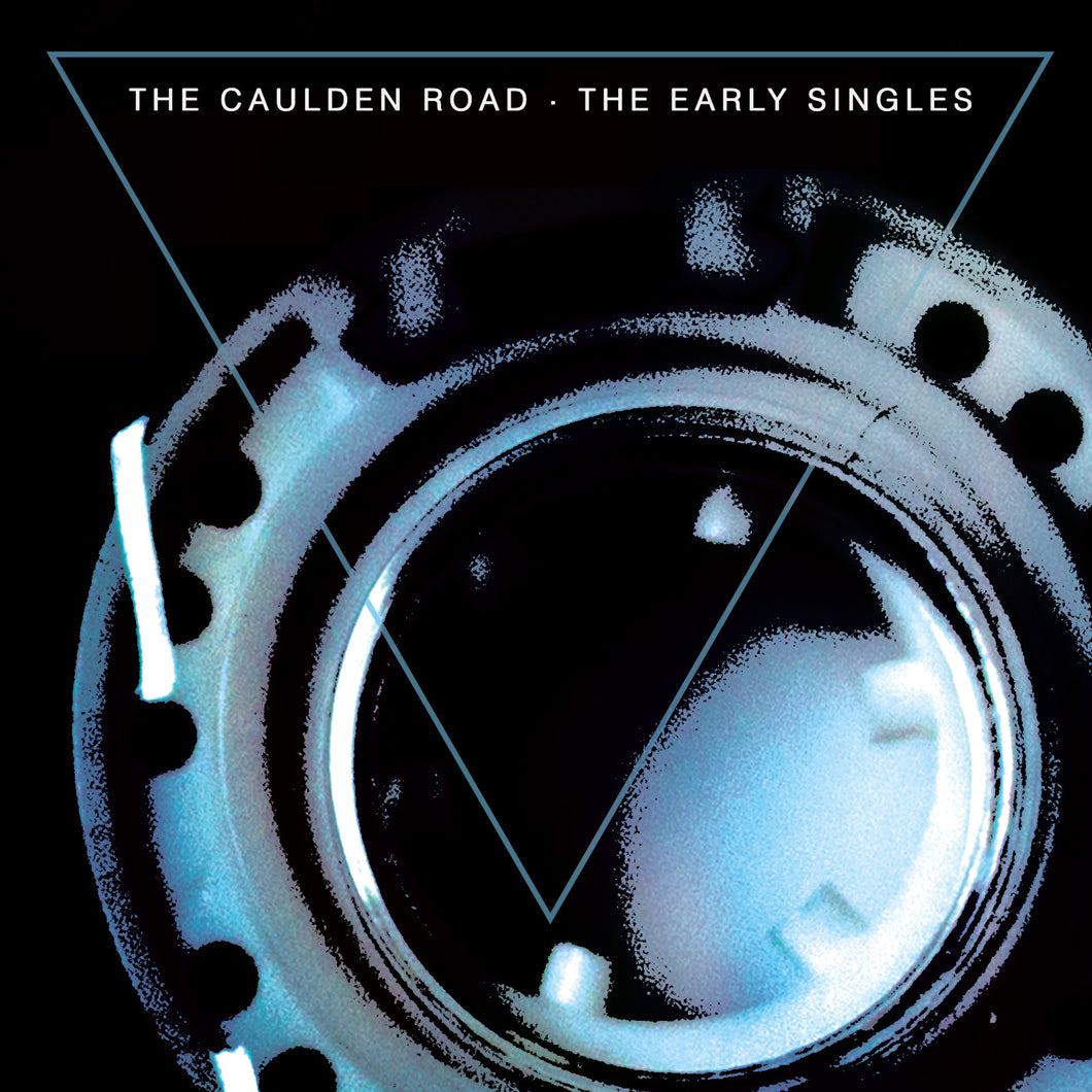 The Early Singles