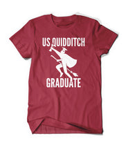 USQ Graduation Shirt