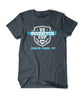 US Quidditch Cup 12 Event Shirt