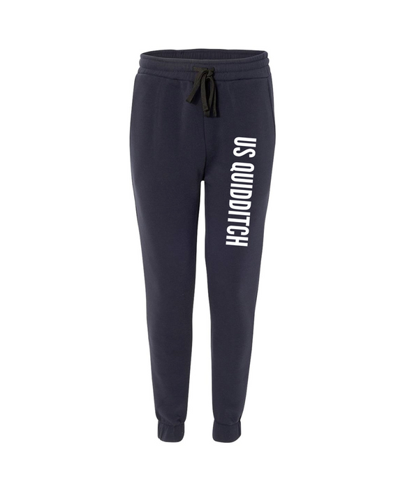 US Quidditch Joggers