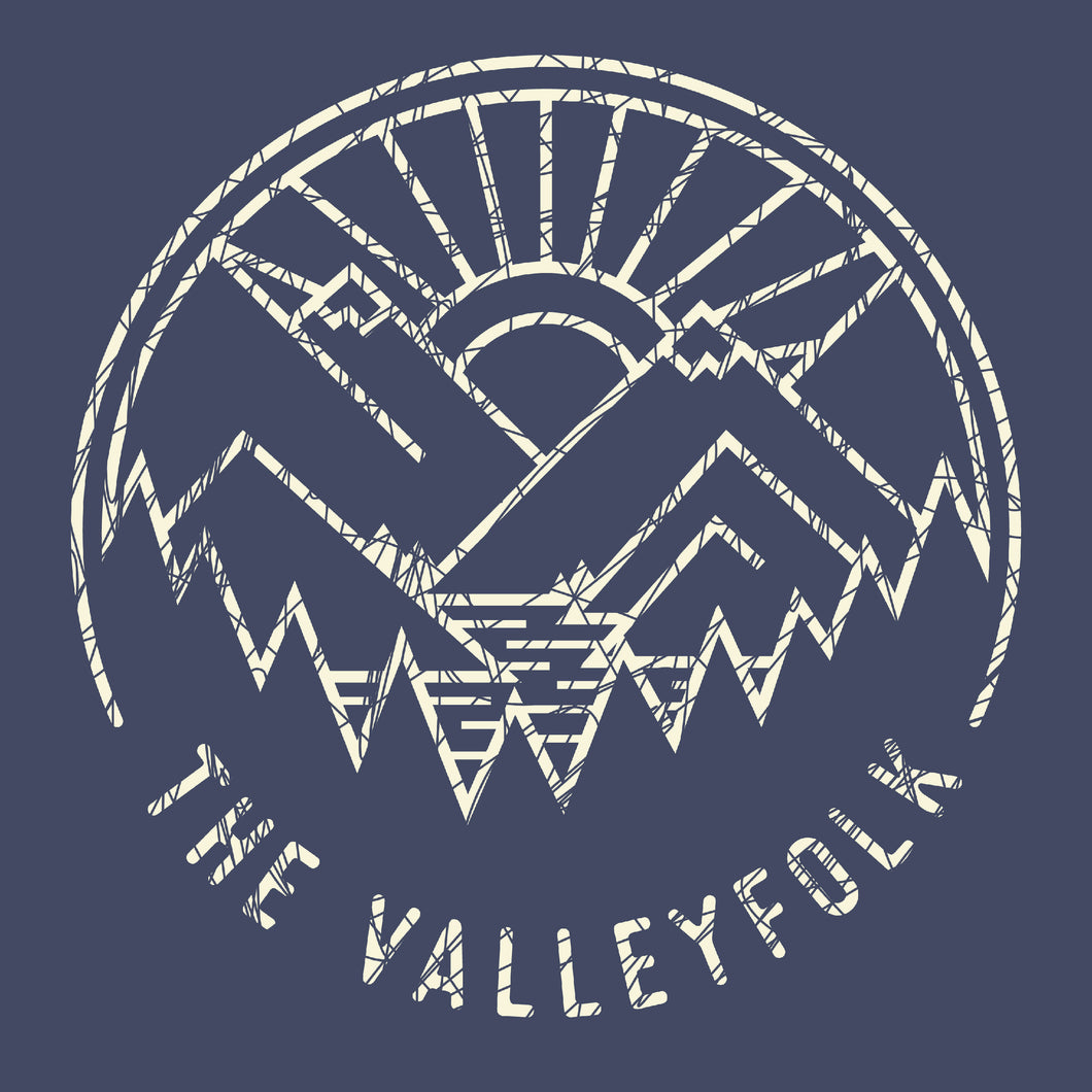 The Valleyfolk Shirt