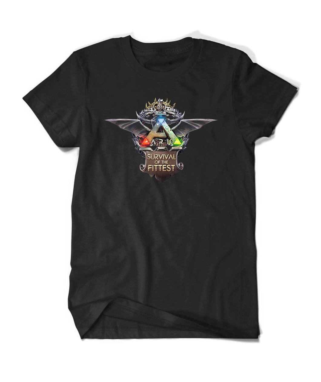 ARK: Survival of the Fittest Shirt