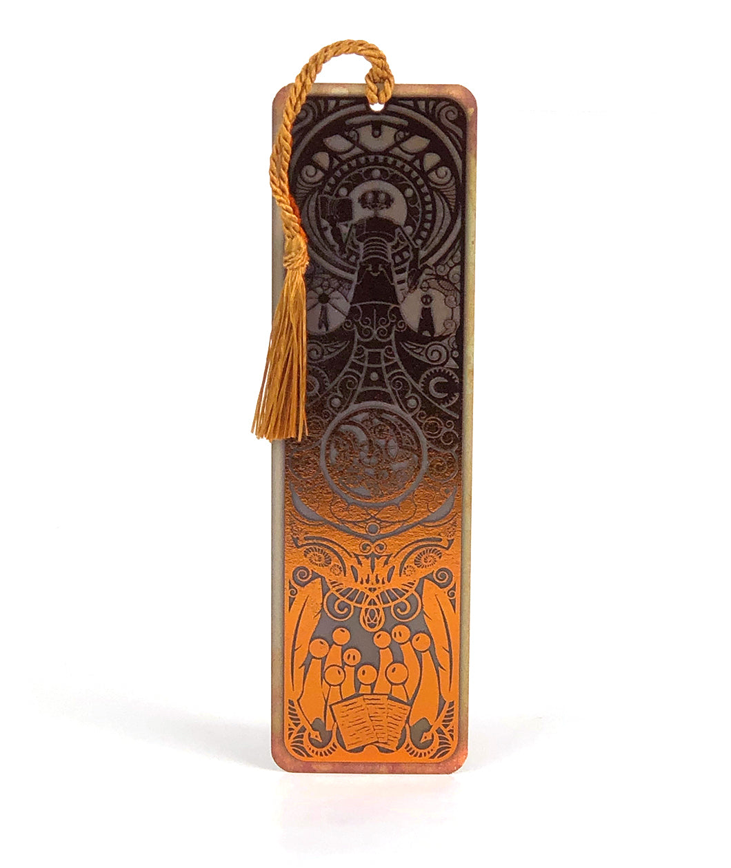 Tale Foundry Bookmark **Limited Edition**
