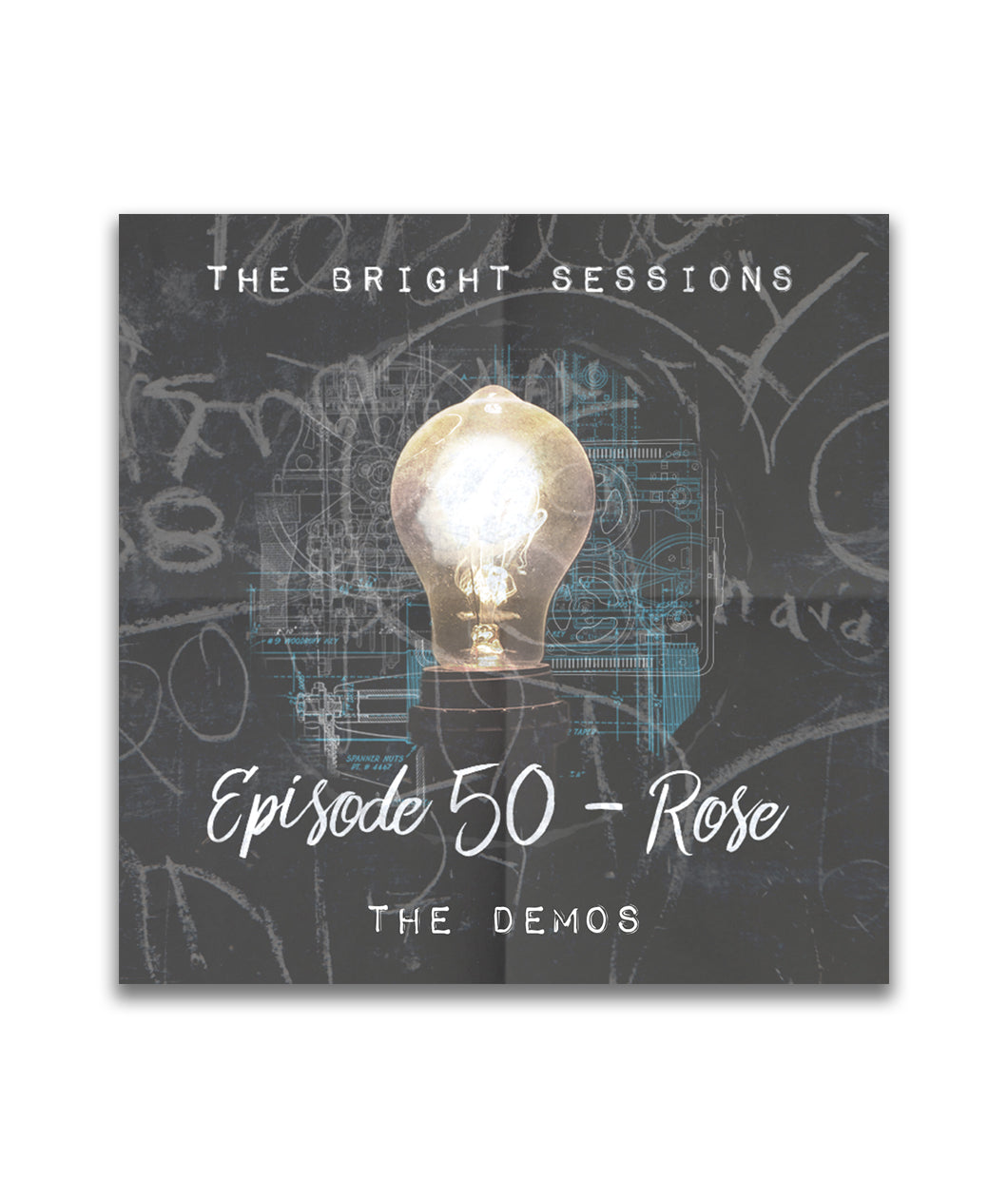 Episode 50 - Rose Demos